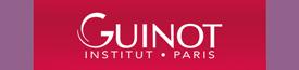 INSTITUT GUINOT SABLES-D'OLONNE